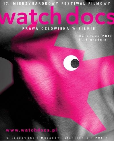 watch_docs_2017_plakat