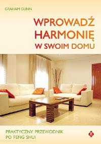 wprowadz-harmonie-w-swoim-domu