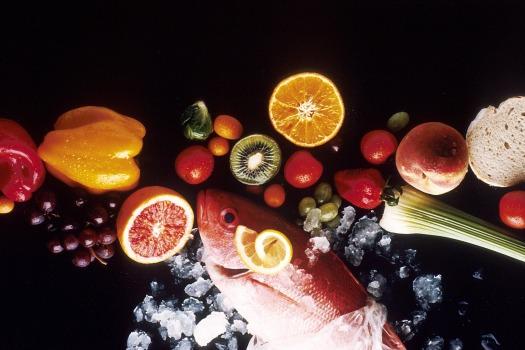 healthy-food-1348464_1920