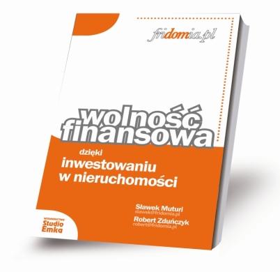 Wolność finansowa