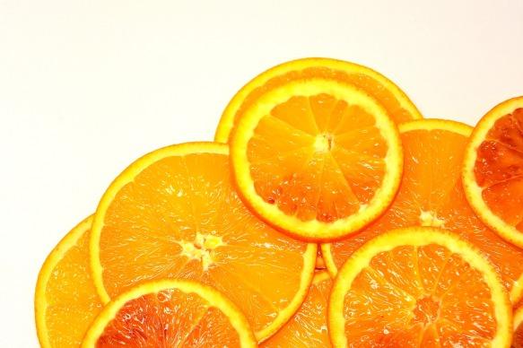orange-3199525_1920