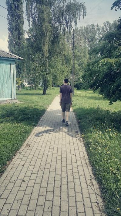 20180501_144821 (1)_Snapseed