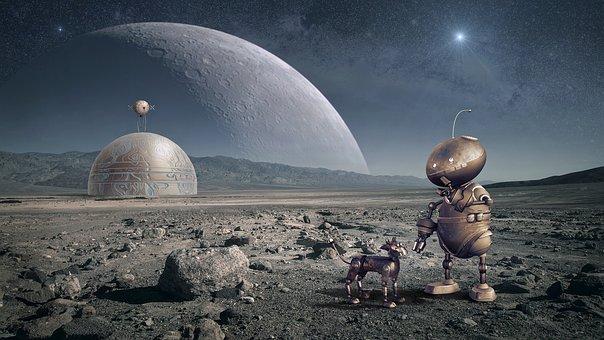 robot-2256814__340