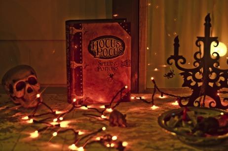 hocus-pocus-469282_960_720