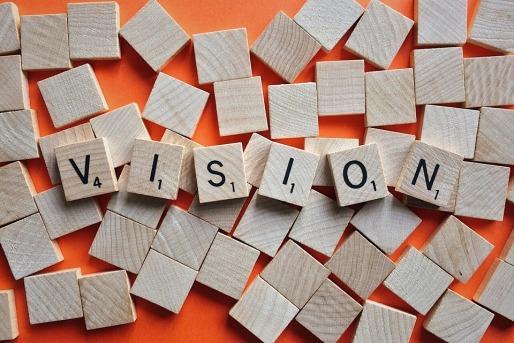 vision-2372177_960_720