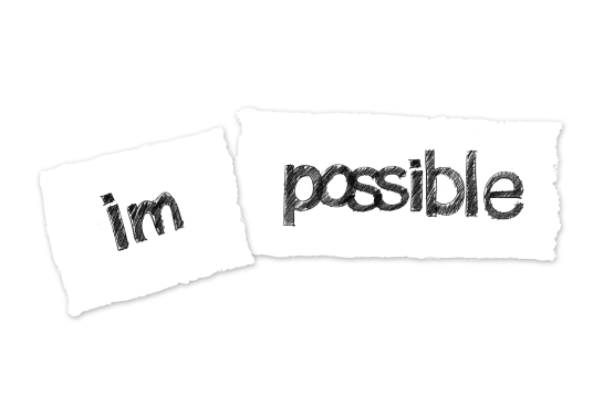 possible-2499888_1920