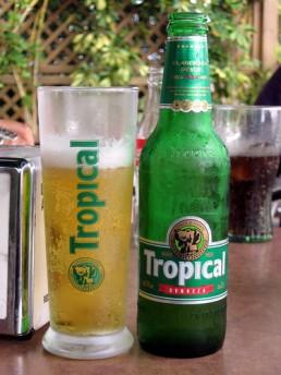 Piwo Tropical